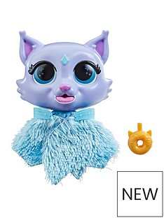 furreal-friends-fur-real-flitter-the-kitten