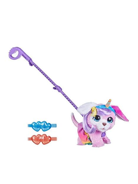 furreal-friends-furreal-glamalots-interactive-pet-toy