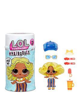 lol-surprise-hairgoals-seriesnbsp2-dollnbspassortment