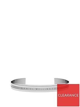 daniel-wellington-daniel-wellington-sterling-silver-plated-elan-bracelet