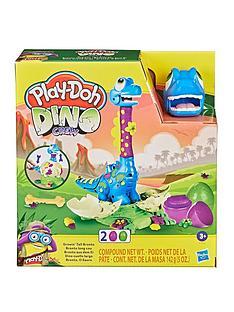 play-doh-dino-crew-growin-tall-bronto