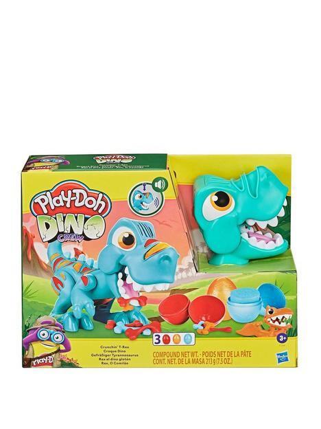 play-doh-dino-crew-crunchin-t-rex