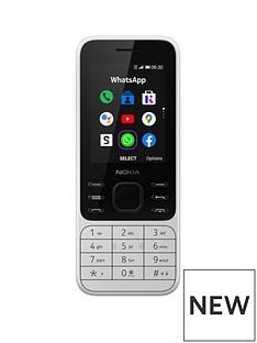 nokia-6300-4g-white