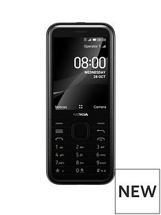 nokia-8000-4g-black