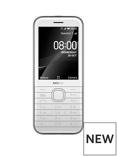 nokia-8000-4g-white