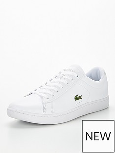 lacoste-carnaby-bl21-leather-trainers-white