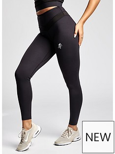 gym-king-sport-evolve-legging-black