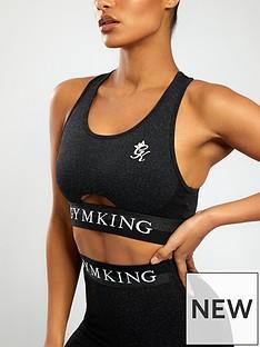 gym-king-sport-results-keyhole-bra-black