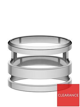 daniel-wellington-daniel-wellington-sterling-silver-plated-elan-triad-ring