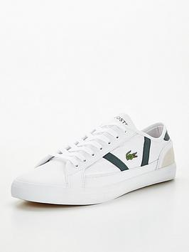 lacoste-sideline-leather-trainers-white