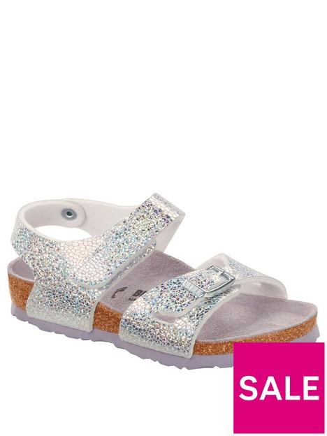 birkenstock-colarado-metallic-sandal-silver