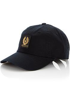 belstaff-mens-phoenix-logo-baseball-cap-blacknbsp