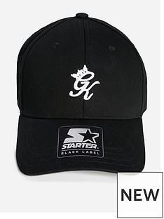 gym-king-royce-logo-cap