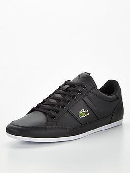 lacoste-chaymon-bl21-trainers-black