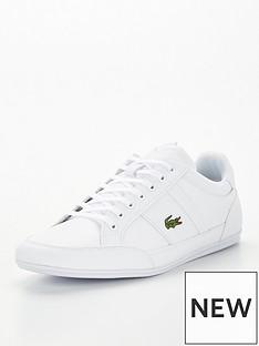 lacoste-chaymon-bl21-trainers-white