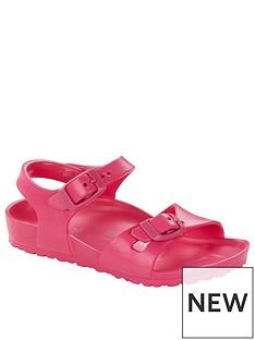 birkenstock-rio-eva-childrensnbspsandals-pink