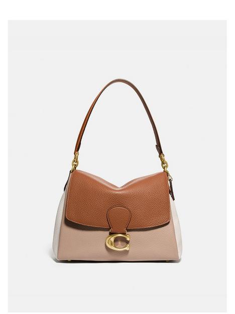 coach-may-colourblock-shoulder-bag-brownnbsp