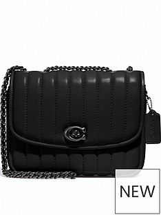 coach-madison-quilted-leather-shoulder-bag-black