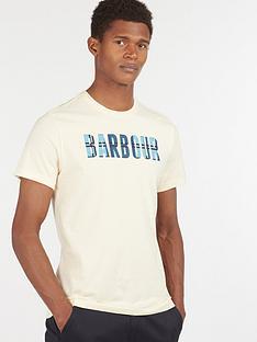 barbour-canlan-t-shirt-whitenbsp