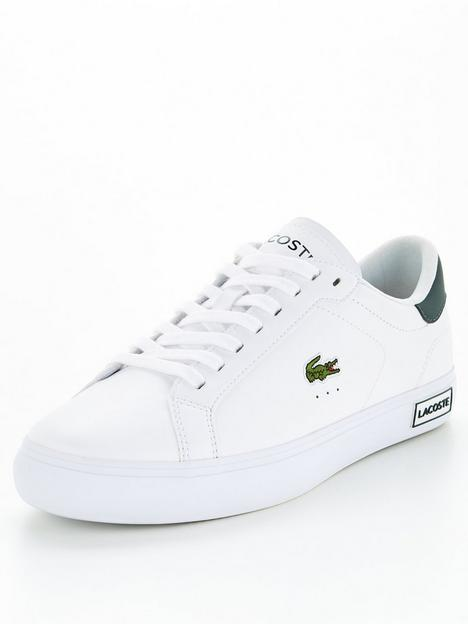 lacoste-powercourt-leather-trainers-white