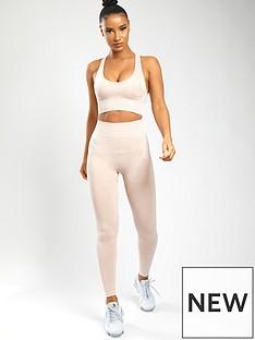 gym-king-sport-auora-legging-washed-pink