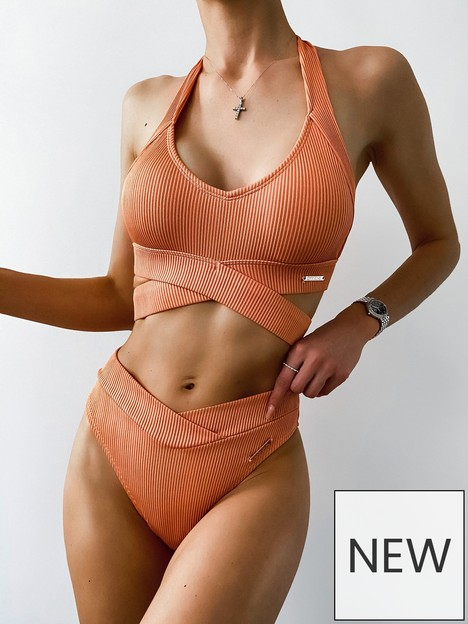 gym-king-wrap-bikini-top