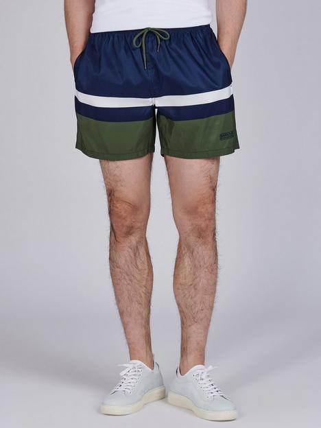 barbour-international-colour-block-detail-swim-shorts-navynbsp