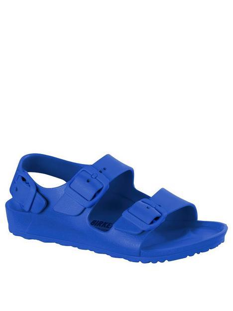 birkenstock-milano-eva-sandal-blue