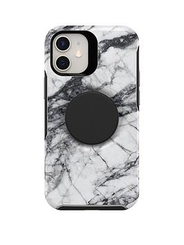 otterbox-otterpop-symmetry-marble-case-for-iphone-12-mini