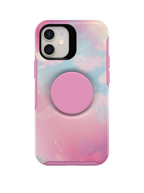otterbox-otterpop-symmetry-pink-case-for-iphone-12-mini