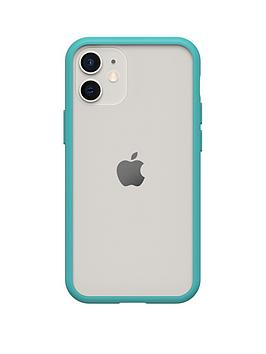 otterbox-otterbox-react-clearblue-case-for-iphone-12-mini