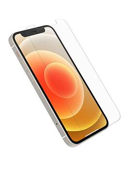 otterbox-otterbox-react-trusted-glass-clear-case-for-iphone-12-mini