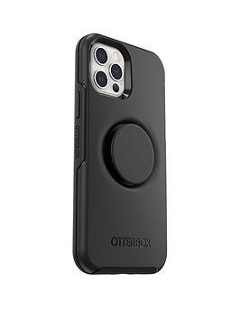 otterbox-otterpop-symmetry-black-case-for-iphone-1212-pro