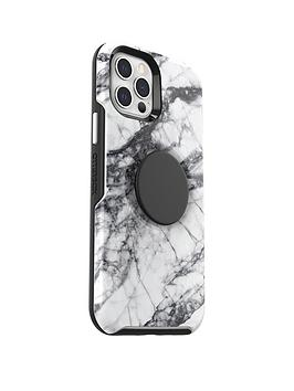 otterbox-otterpop-symmetry-marble-case-for-iphone-1212-pro