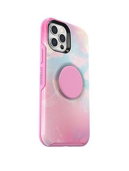 otterbox-otterpop-symmetry-pink-case-for-iphone-1212-pro