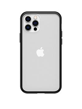 otterbox-otterbox-react-clearblack-case-for-iphone-1212-pro