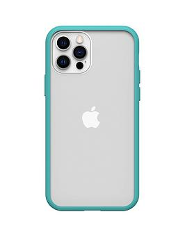 otterbox-otterbox-react-clearblue-case-for-iphone-1212-pro