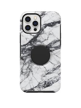 otterbox-otterpop-symmetry-marble-case-for-iphone-12-pro-max