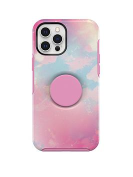 otterbox-otterpop-symmetry-pink-case-for-iphone-12-pro-max