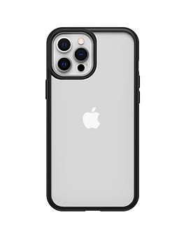 otterbox-otterbox-react-clearblack-case-for-iphone-12-pro-max