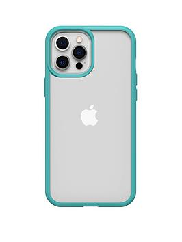 otterbox-otterbox-react-clearblue-case-for-iphone-12-pro-max