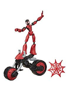marvel-marvel-bend-and-flex-flex-rider-spider-man-and-2-in-1-motorcycle