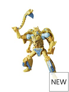 transformers-tra-gen-wfc-k-deluxe-cheetor