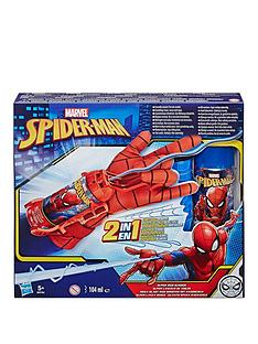 spiderman-marvel-spider-man-super-web-slinger