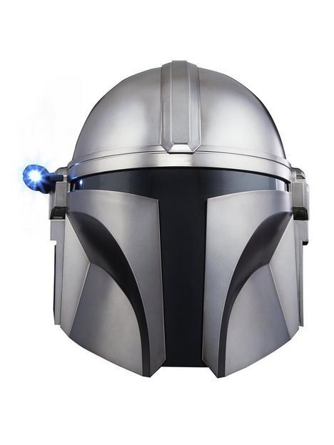 star-wars-sw-bl-electronic-helmet-1