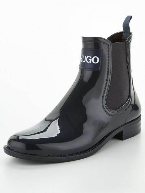 hugo-nolita-rain-boot--nbspnavy
