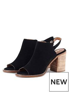 barbour-scarlet-heeled-shoe-boots-black