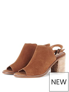 barbour-scarlet-heeled-shoe-boots-cognac