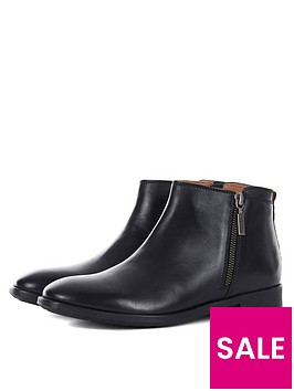 barbour-emma-ankle-boots-black