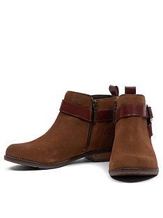 barbour-jane-suede-ankle-boots-cognacnbsp